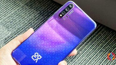 Huawei Nova 5T will be revealed worldwide on 25 August
