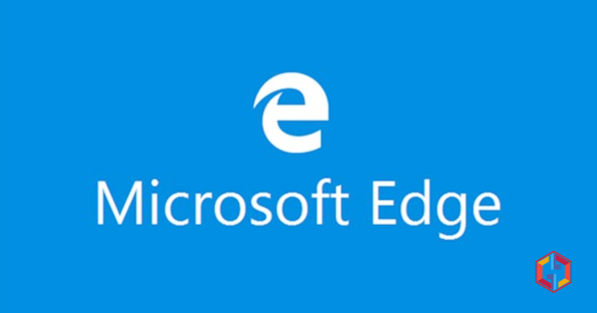 Microsoft Edge is talking to you like a real person