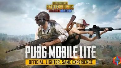 PUBG Mobile Lite is a faster and lighter alternative for low-end smartphones