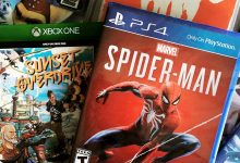 Sony to Buy Spider-Man Developer Insomniac Games
