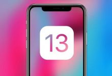 Apple rolls out iOS 13