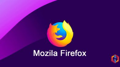 Now Firefox will Encrypt Web Domain Name By Default
