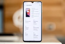 OnePlus 7T provides Note 10 Plus display quality on a budget