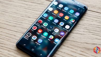 Samsung is testing Android 10 already on the Galaxy S9 series