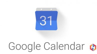 Google Calendar to copy this feature from Microsoft Calendar
