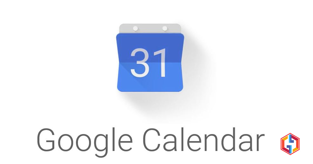 Google Calendar to copy this feature from Microsoft Calendar