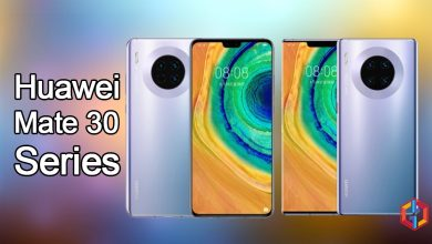 Huawei Mate 30 Series arrives in Malaysia