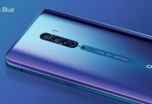 OPPO Reno2 is now available in Pakistan Market