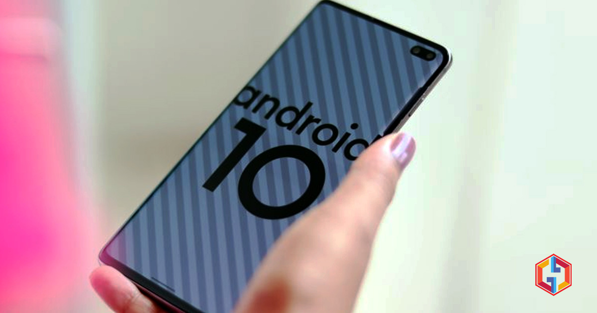 Samsung Android 10 beta will soon arrive in 6 more countries