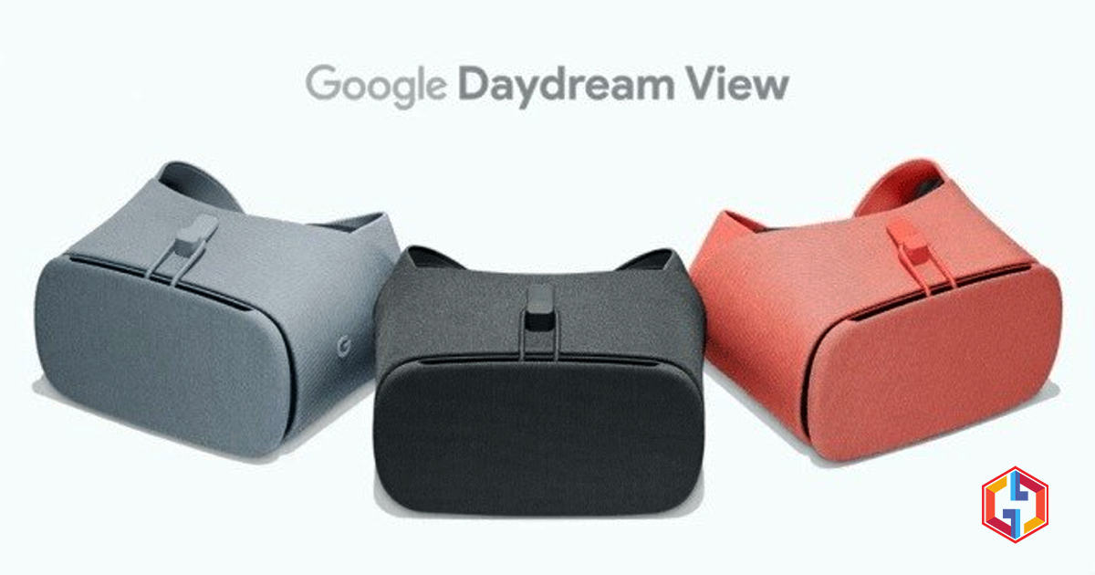 The Daydream VR project by Google is no longer a reality