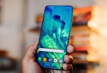 Upcoming Samsung Galaxy S11 Features Leaked