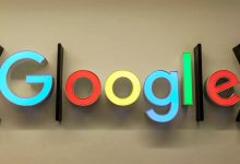 Googlewillhelpyoutopronouncetoughwords