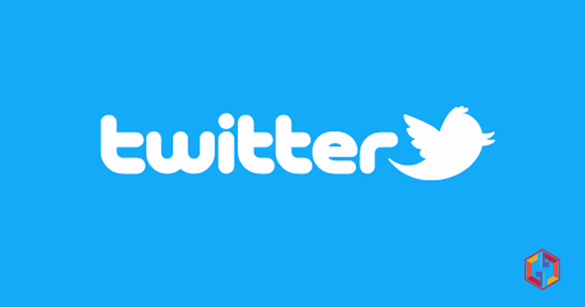 Twitter makes it easier for people to follow specific topics
