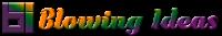 Blowing Ideas Logo